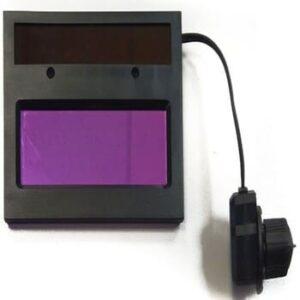 Светофильтр хамелеон ADF_5D